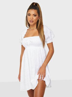 Faithfull the Brand Miguelina Mini Dress