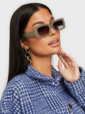 NLY Accessories Fab Sunnies
