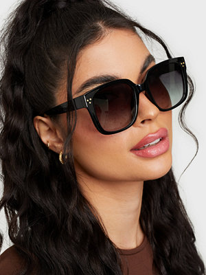 NLY Accessories Fab Looking Shades