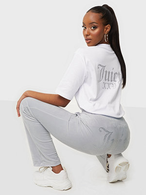 Juicy Couture JC Numeral T-Shirt