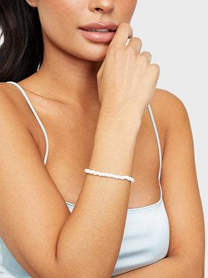 Syster P smycke Santa Monica Bead Bracelet