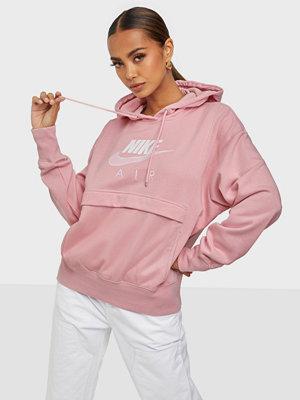 Nike W NSW AIR HOODIE
