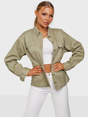 Gestuz SifGZ jacket