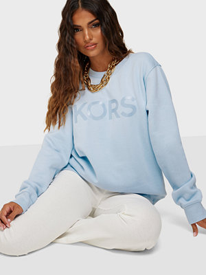 MICHAEL Michael Kors Unisex Tonal Sweatshirt