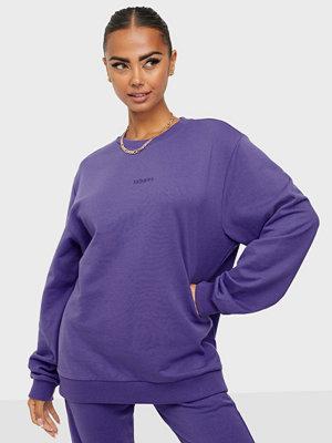 NuNoo Sweatshirt No. 1