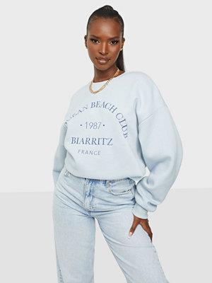 Gina Tricot Riley sweater