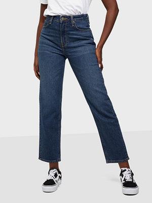 Jeans - Lee Jeans CAROL