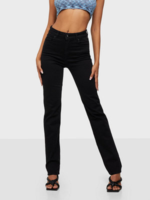 Jeans - Replay FLORIE Jeans