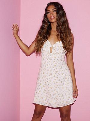 Bardot Cindy Mini Sun Dress
