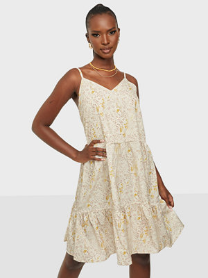 Sisters Point Gloss St Dress