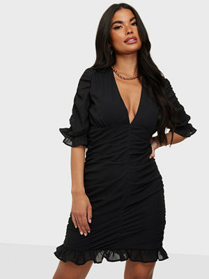 NLY Trend Be Mine Dress