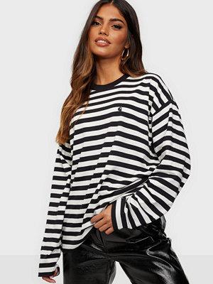 Carhartt WIP W' L/S Scotty T-Shirt