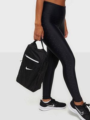 Nike väska NK STASH SHOE BAG