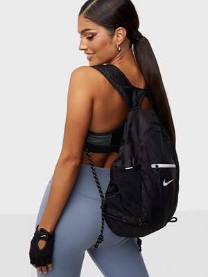Nike väska NK STASH BKPK