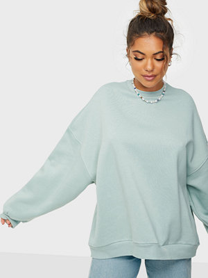 NLY Trend Extra Chunky Sweat