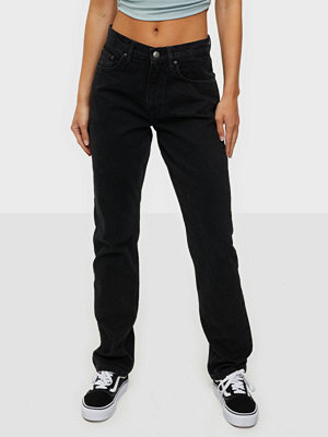 Jeans - NLY Trend Cheeky Fit Denim