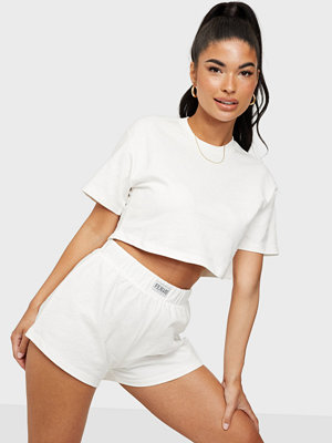 Jumpsuits & playsuits - NLY Trend Awesome Shorts Set