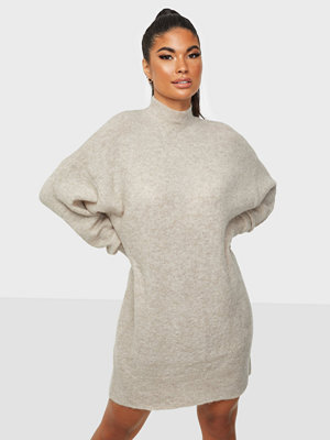 Object Collectors Item OBJNETE HIGH NECK TUNIC NOOS