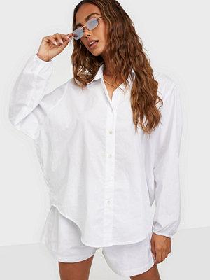Skjortor - Faithfull the Brand Rylen Shirt