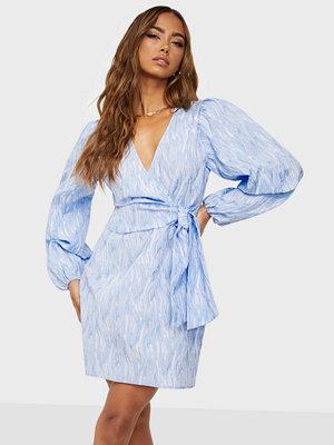 Envii ENCULHANE LS DRESS 6787