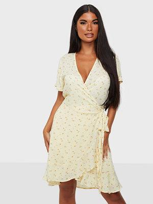Neo Noir Malta Single Blossom Dress