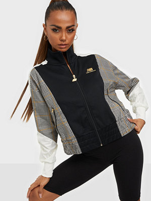 New Balance WJ13506 Jacket