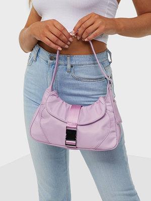 SILFEN väska Handbag Thea