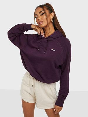 Fila WOMEN EILIES cropped hoody