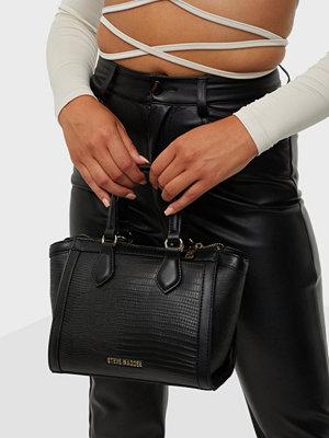 Vagabond väska CANBERRA Bag