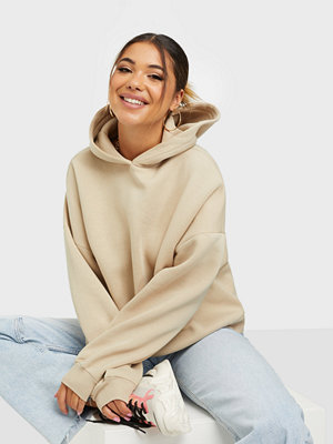 NLY Trend Perfect Chunky Hoodie