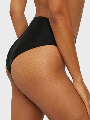 NLY Beach Chill Out Bikini Panty