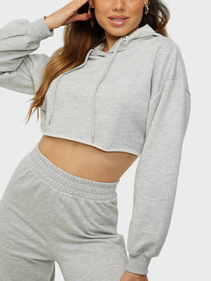 NLY Trend Take A Chance Hoodie