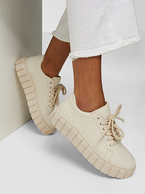 NLY Shoes Aim Higher Sneaker