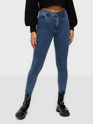Noisy May NMCALLIE HW JEANS VI130MB S*