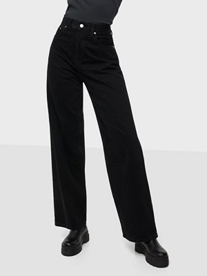 Calvin Klein Jeans HIGH RISE RELAXED