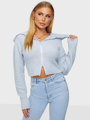 Gina Tricot Peyton Knitted Cardigan