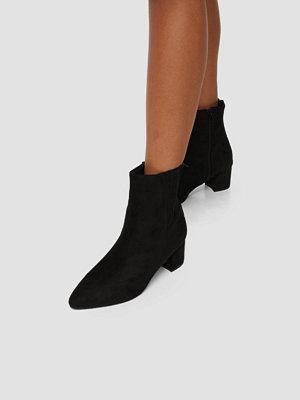 Duffy Basic Boots