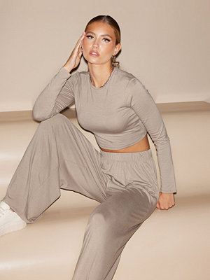 NLY Trend Cozy Lounge Set