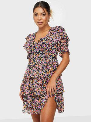 By Malina Aurora dress