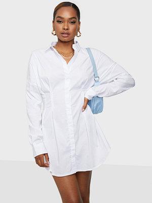 OW Intimates Ella Shirt Dress