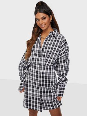 Gina Tricot Loana Dress