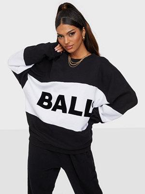Ball BALL SUMMER BALL FLOCK