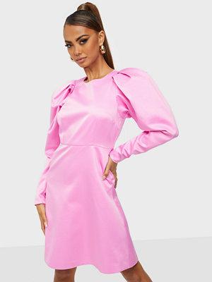 Selected Femme SLFATHENA LS SHORT DRESS G
