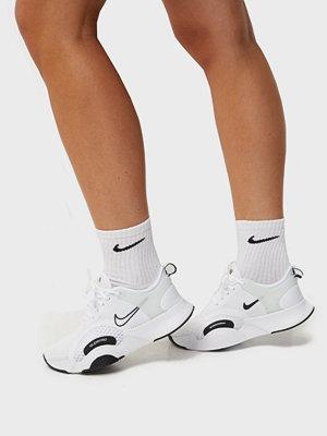 Nike W NIKE SUPERREP GO 2