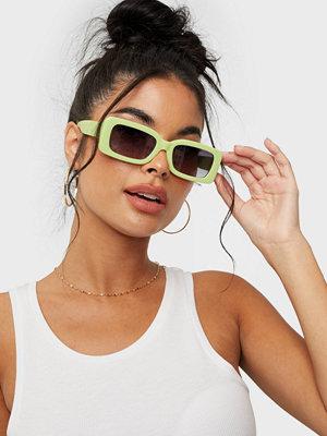 Solglasögon - NLY Accessories Fab Sunnies