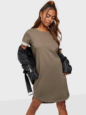 Jacqueline de Yong JDYIVY S/S DRESS JRS NOOS