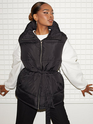 NLY Trend Oversize Puffer Vest