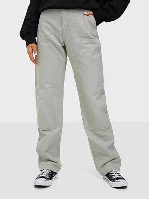 Carhartt WIP W' Miggy Double Knee Pant