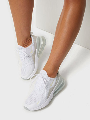 Nike WMNS NIKE AIR MAX 270 ESS
