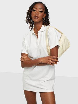 NLY Trend Collar Shirt Dress
